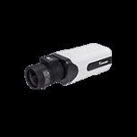 ip816a-lpc-40mm