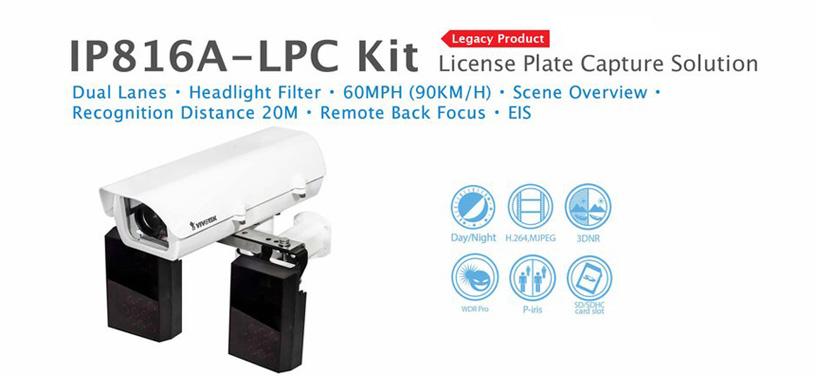 ip816a-lpc_kit-1