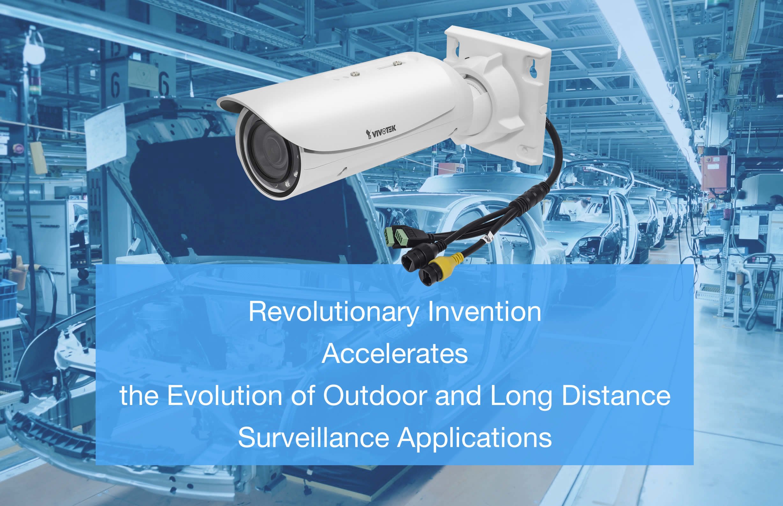 VIVOTEK IB8367-RT IP Camera Driver for Windows Mac