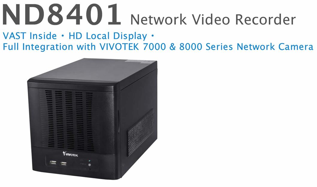 nd8401-1