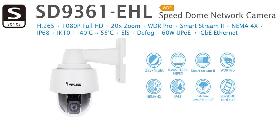 sd9361-ehl