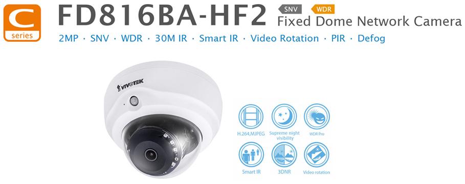 fd816ba-hf2