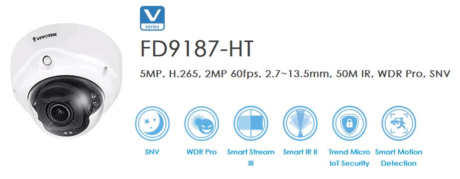 fd9187 ht 1