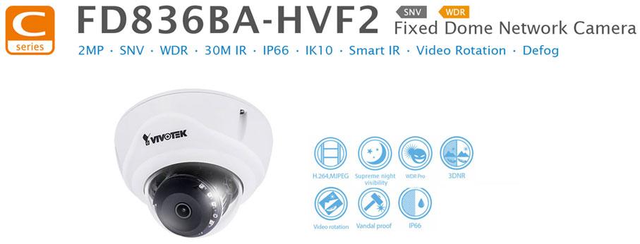 fd836ba-hvf2