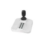 usb-joystick-ipd-usb