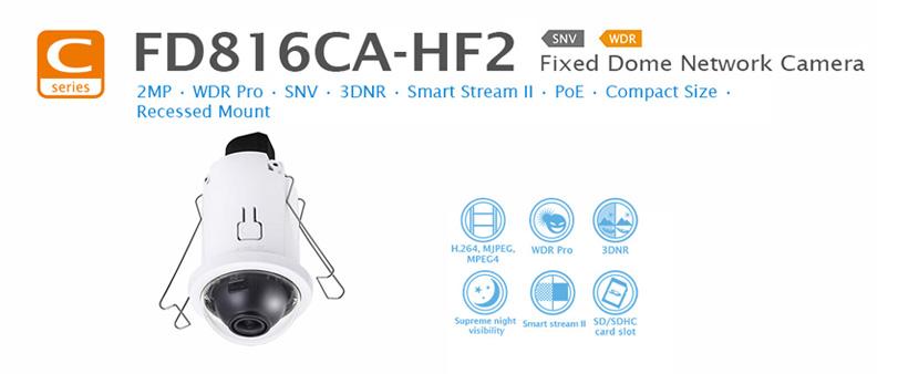 fd816ca-hf2-1