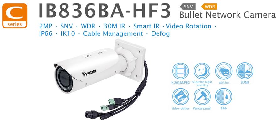 ib836ba-hf3