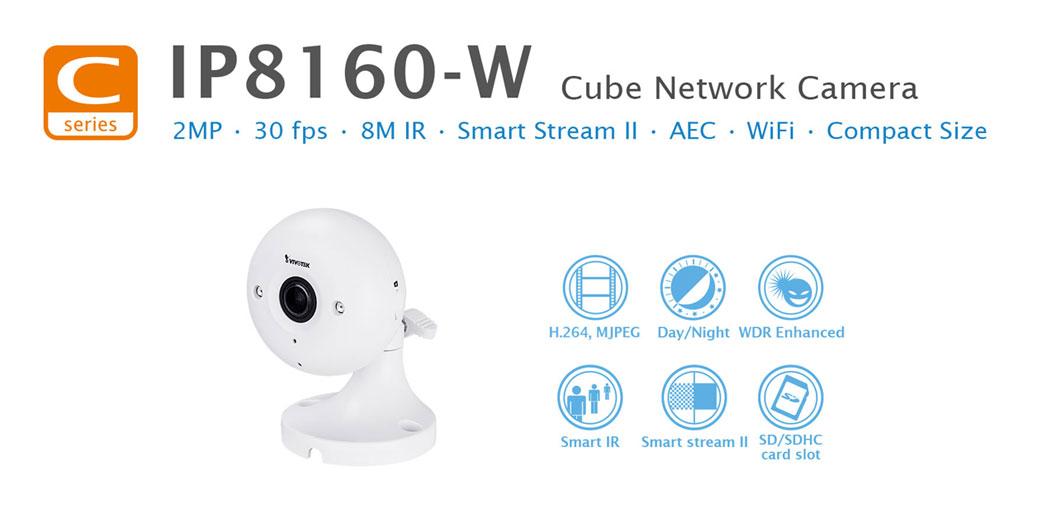 ip8160-w-1