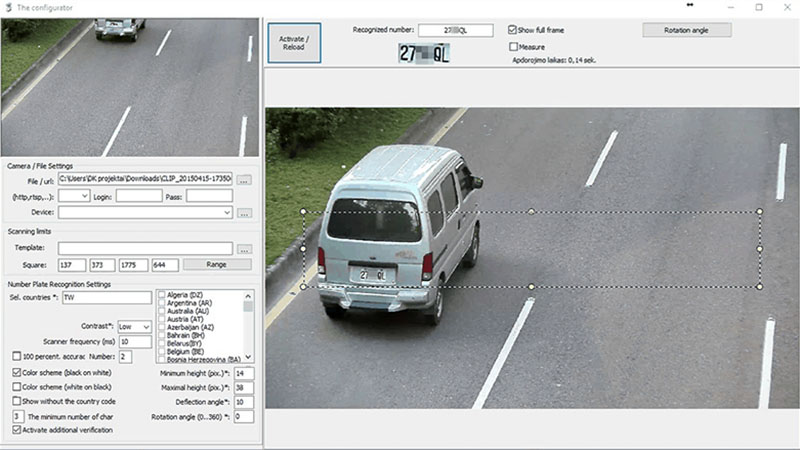 ip816a-lpc-v2_kit-license-plate-recognition-view