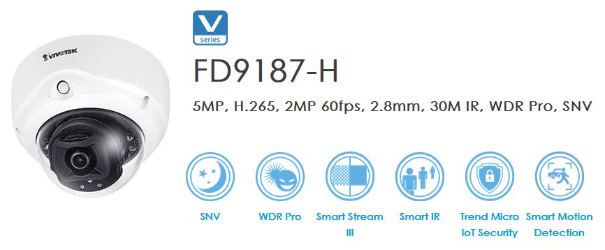 fd9187 h 1