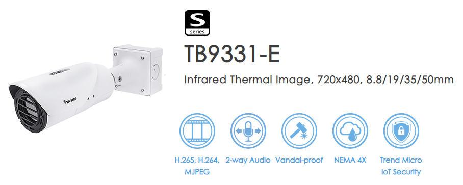 tb9331 e 1