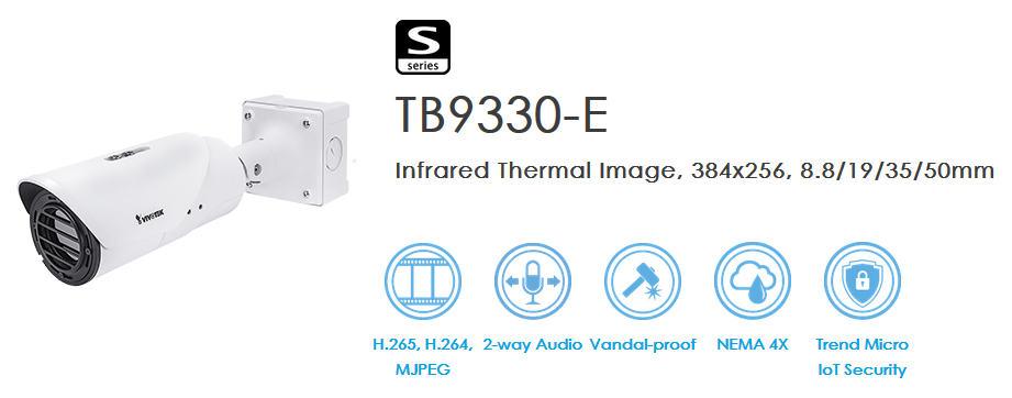 tb9330-e