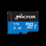 micron_sd_1tb