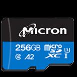 micron_sd_256gb