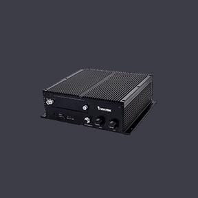 Mobile NVR