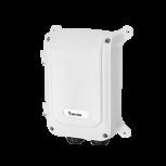 AA-351_Power Box, IP67, IK10