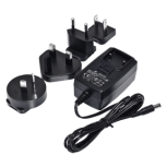 AA-221 - Power Adapter