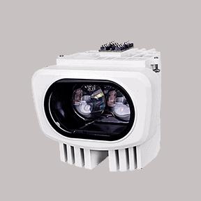 AI-106_6W IR Illuminators