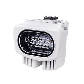 AI-109_48W IR Illuminators