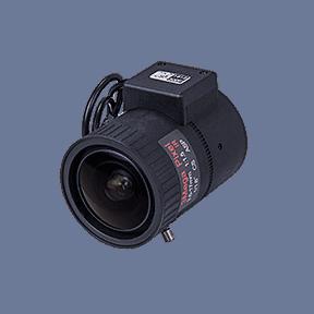 AL-24B_3.6 ~ 17mm, F1.5, P-iris