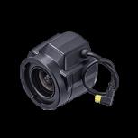 AL-251_3.9 ~ 10mm, F1.5, i-CS