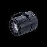 AL-252_9 ~ 50mm, F1.5, i-CS