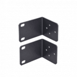 AM 611 - NVR Mounting Ear Bracket