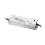 HLG-120H Series_120W Single Output Switching Power Supply