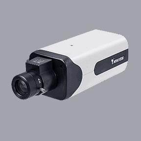 ip9165-lpr_12-40mm