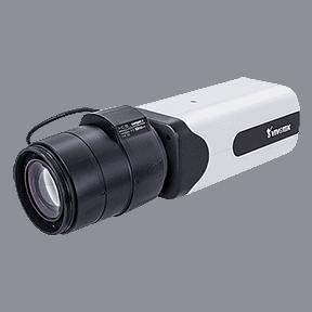 ip9165-lpr_9-50mm