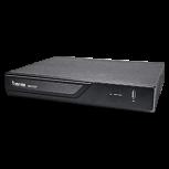 ND9323P_H.265 8-CH Embedded PoE NVR